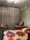 Наро-Фоминск, 2-х комнатная квартира, ул. Мира д.1, 3750000 руб.