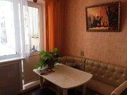 Егорьевск, 3-х комнатная квартира, 3-й мкр. д.6, 2800000 руб.