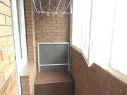 Голицыно, 1-но комнатная квартира, Пограничный проезд д.1, 18000 руб.