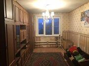 Некрасовский, 3-х комнатная квартира, ул. Заводская д.28, 3600000 руб.