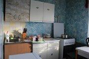 Москва, 1-но комнатная квартира, Фабрика 1 мая пос. д.52, 3500000 руб.