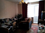 Егорьевск, 1-но комнатная квартира, ул. Советская д.8, 1200000 руб.