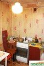 Домодедово, 2-х комнатная квартира, Рабочая д.45, 3000000 руб.