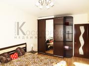 Купи трехкомнатную квартиру в шаговой доступности от метро Жулебино
