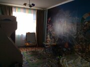 Кубинка, 2-х комнатная квартира, Кубинка-8 д.16, 3480000 руб.