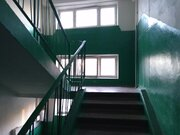 Сергиев Посад, 1-но комнатная квартира, ул. Дружбы д.7, 2100000 руб.