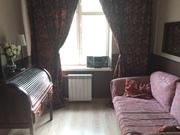 Долгопрудный, 3-х комнатная квартира, ул. Октябрьская д.22 к1, 5700000 руб.