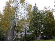 Двухкомнатная квартира с хорошим ремонтом в 2014 году: вся электрика з