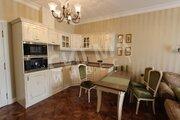Москва, 2-х комнатная квартира, ул. Гарибальди д.6 к1, 31000000 руб.