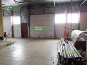 Аренда склада, Мытищи, Мытищинский район, Городской округ Мытищи, 11100 руб.