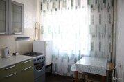 Фрязино, 1-но комнатная квартира, Мира пр-кт. д.8, 2300000 руб.