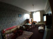 Москва, 4-х комнатная квартира, Анадырский проезд д.19/2, 14500000 руб.