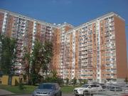 Продажа квартиры, Ул. Амурская