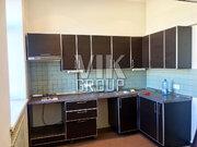 Москва, 2-х комнатная квартира, ул. Новопесчаная д.13 к2, 10600000 руб.