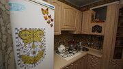 Лобня, 1-но комнатная квартира, ул. Иванищенко д.6, 2900000 руб.