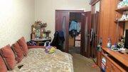 Москва, 3-х комнатная квартира, ул. Знаменские Садки д.3 к5, 10300000 руб.