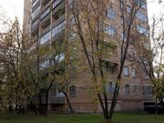 Продажа квартиры, м. Молодежная, Молодогвардейская.