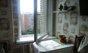 Москва, 2-х комнатная квартира, ул. Артековская д.2, 13000000 руб.