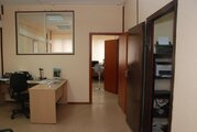 Офис 25 м/кв на Батюнинском пр., 12000 руб.