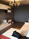 Старая Купавна, 2-х комнатная квартира, Микрорайон д.11, 3600000 руб.