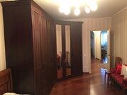 Люберцы, 2-х комнатная квартира, Авиаторов д.11, 7900000 руб.