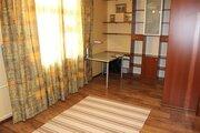 Мытищи, 3-х комнатная квартира, ул. Щербакова д.12, 8600000 руб.