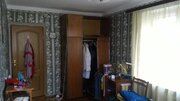 Ступино, 3-х комнатная квартира, ул. Андропова д.93, 3700000 руб.