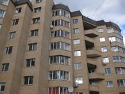 1-комнатная квартира в г. Красногорск, ул. Геологов, д. 4, корп. 3