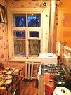 Продажа части дома в поселке Малаховке, Люберецкого района, 1750000 руб.