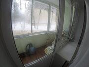 Наро-Фоминск, 3-х комнатная квартира, ул. Профсоюзная д.36а, 5300000 руб.