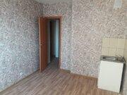 Павловский Посад, 3-х комнатная квартира, ул. Вокзальная д.3, 4500000 руб.
