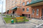 Сергиев Посад, 3-х комнатная квартира, Ярославское ш. д.45, 4250000 руб.