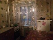 1-к Квартира, 34 м2, 2/9 эт. г.Подольск, Маштакова ул, 13