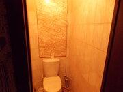 Балашиха, 2-х комнатная квартира, ул. Свердлова д.53, 4650000 руб.