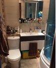 Наро-Фоминск, 2-х комнатная квартира, Пионерский проезд д.6, 4100000 руб.