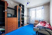 Москва, 2-х комнатная квартира, ул. Вольская 1-я д.10, 5699000 руб.