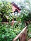 Предлагается в продажу часть дома 35 м2+3 сотки., 4500000 руб.