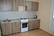 Домодедово, 3-х комнатная квартира, Курыжова д.7 к1, 6250000 руб.