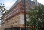Срочно сдам офисное помещение с отделкой, 18000 руб.