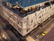 Продажа квартиры, м. Трубная, Петровский бул.