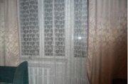 Жуковский, 2-х комнатная квартира, ул. Чкалова д.д.45, 3300000 руб.