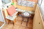 Балашиха, 3-х комнатная квартира, Леоновское ш. д.5, 6900000 руб.