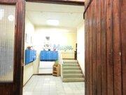 Чистая, светлая, с отличным ремонтом 2к квартира общей площадью 60 м/