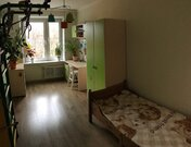 Москва, 3-х комнатная квартира, ул. Полбина д.66, 9880000 руб.