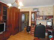 Балашиха, 3-х комнатная квартира, ул. Свердлова д.53, 40000 руб.