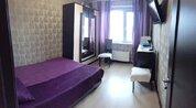 Красноармейск, 2-х комнатная квартира, ул. Морозова д.14, 4300000 руб.