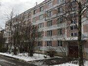 Новопетровское, 2-х комнатная квартира, ул. Северная д.16, 2500000 руб.