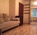 Жуковский, 1-но комнатная квартира, ул. Клубная д.10, 2700000 руб.