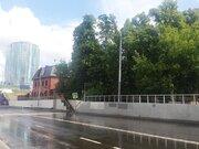 Продается отдельно стоящее здание по адресу г.Москва ул.Правобережная, 49000000 руб.