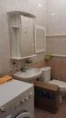 Люберцы, 1-но комнатная квартира, ул. Кирова д.7, 28000 руб.